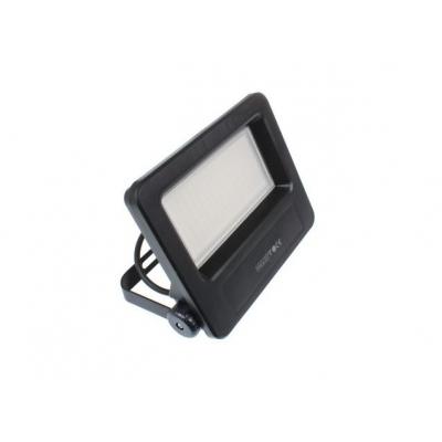 SLIM LED Reflektor FB50W černý