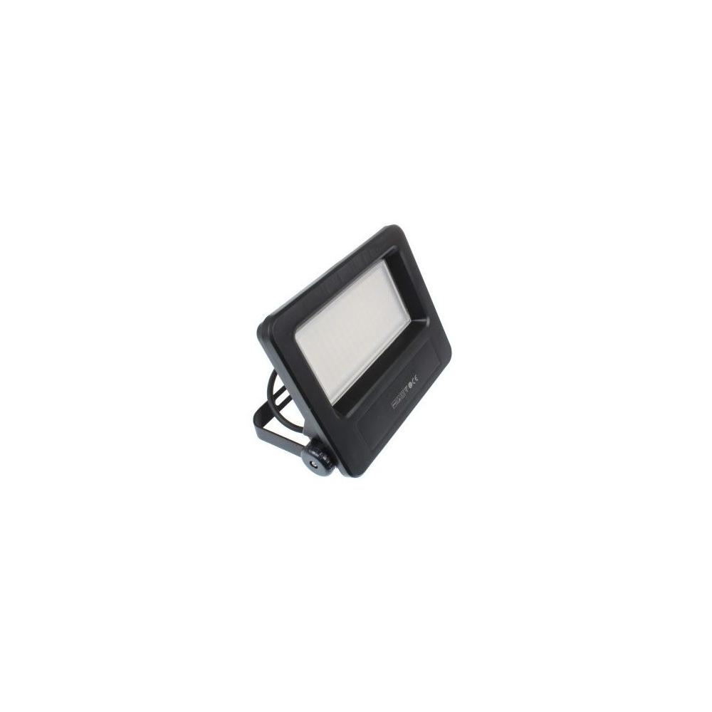 LED Reflektor FB 50W černý