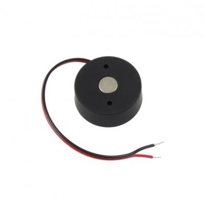 dimLED ovladač pod tlačítko nebo do vypínače