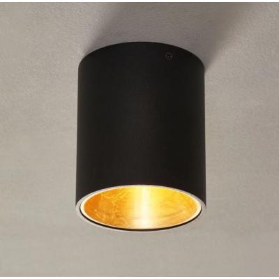 Stropní svítidlo Polasso Eglo 94502