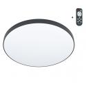 Stropní svítidlo ZUBIETA-A - 98895