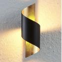 Nástěnné svítidlo ELIZONDO EGLO 98755