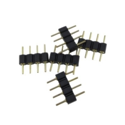4 pin pro RGB pásky