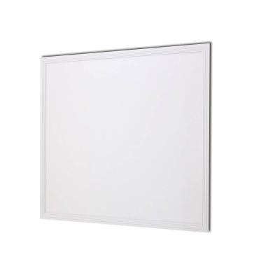LED panel DAISY VIRGO 840-40W/WF