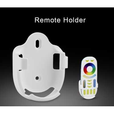 MiLight nástěnný držák ovladačů