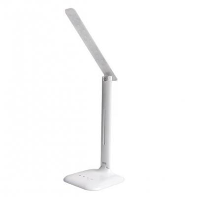 LED pokojová lampička ROBIN bílá