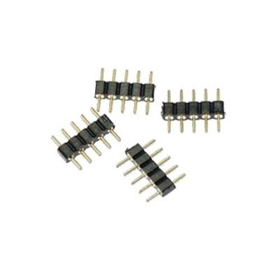 5 pin pro RGBW pásky