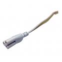 Napájecí konektor T5 3PIN