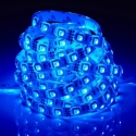 LED pásek RGB vodotěsný 12V 14.5W/m IP68 1m