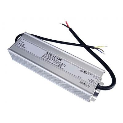 Voděodolný napájecí zdroj 150W 12V