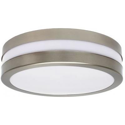 Venkovní přisazené  svítidlo s vyšším krytím JURBA DL-218LO