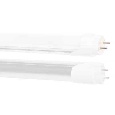 LED Trubice LEDme 60cm 9W studená bílá