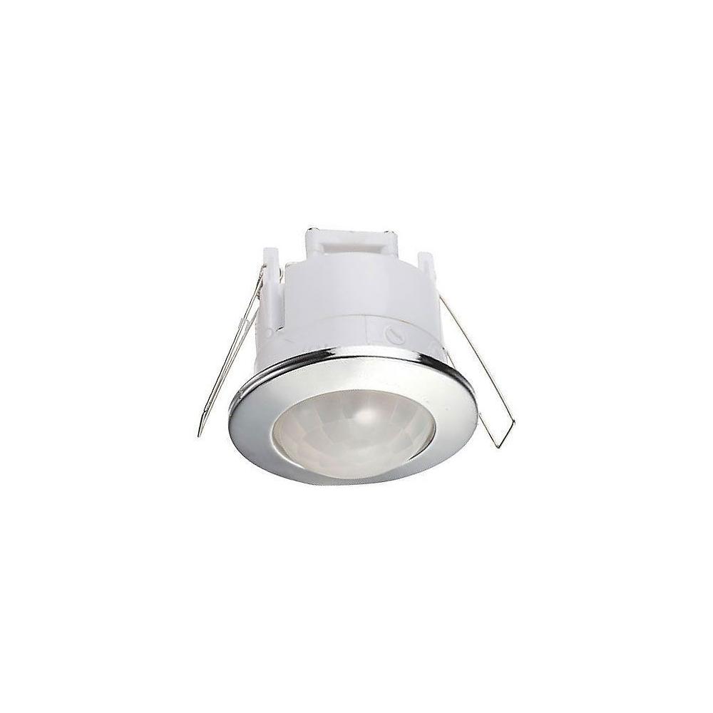 Stropní vestavné čidlo pro sepnutí osvětlení Merge JG-O-S