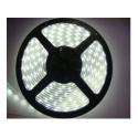 LED pásek 20W/m 12V CRI80 IP20