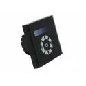 Dotykový Triakový nástěnný ovladač 230V do krabice