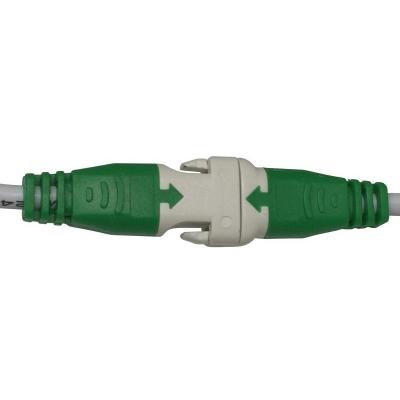 LED podhledové svítidlo Apper 18W