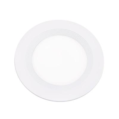 LED podhledové svítidlo Apper Round 18W