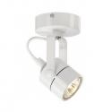 LED spot svítidlo SPOT 79 GU10