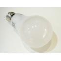 LED žárovka 12W E27 R12 CRI 82