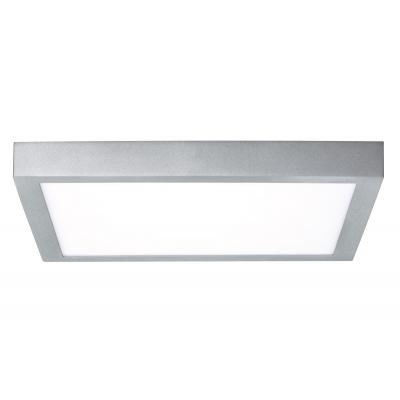 LED stropní svítidlo Lunar 22W teplá bílá