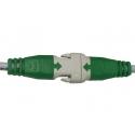 LED podhledové svítidlo Apper SQUARE 20W