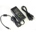 Napájecí zapouzdřený zdroj pro LED 96W 12V