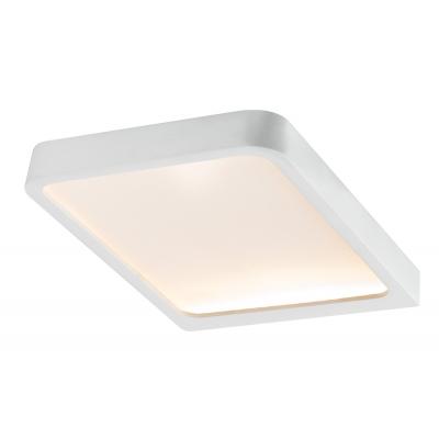 LED podlinkové svítidlo VANE 6,7W
