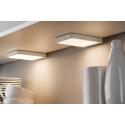 LED podlinkové/nábytkové svítidlo Vane 6.7W
