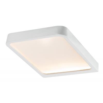 LED podlinkový set 2ks svítidel Vane 6.7W