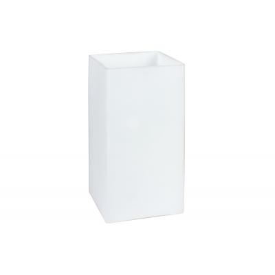 Stolní designové svítidlo Vilma E14
