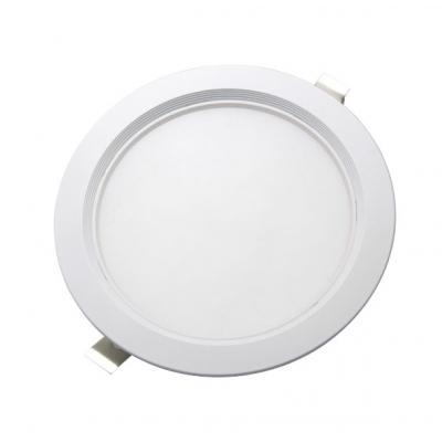 LED podhledové svítidlo LEDme DEX PRO 20W