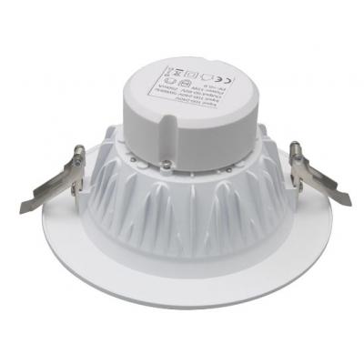 LED podhledové svítidlo LEDme DEX PRO 20W - denní bílá