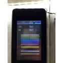 LED pásek 24V 12W/m CRI97 IP20