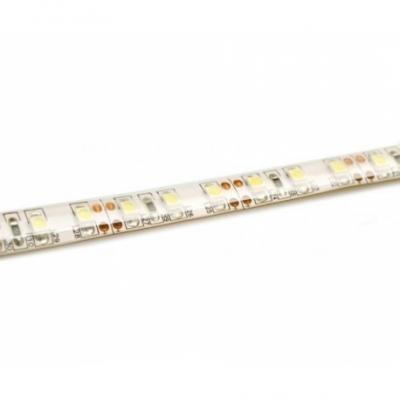 LED pásek 10W/m 12V CRI80 IP54
