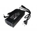 Napájecí zásuvkový zdroj pro LED 120W 12V