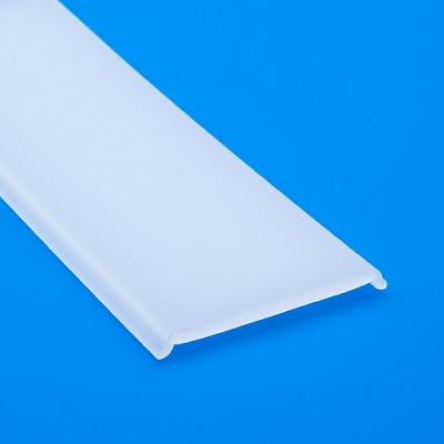 Difuzor profilu Surface mléčný