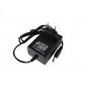 Napájecí zásuvkový zdroj pro LED 24W 12V