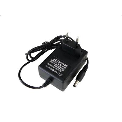 Napájecí zdroj pro LED 24W 12V