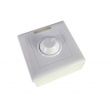 LED stmívač M2 jednokanálový