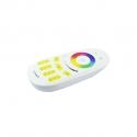 LED RGB(W) ovládač 1-4 okruhy MiLight