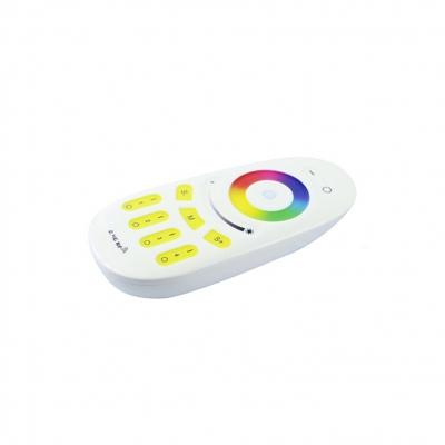 LED ovladač RGB 4K