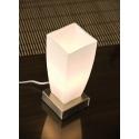 Stolní designové svítidlo Vilma