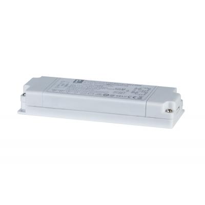 Napájecí zdroj VDE FLAT 35-105W/12V