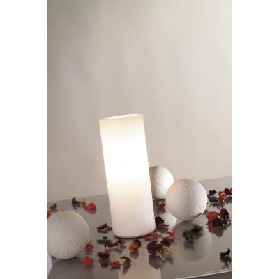 Stolní designové svítidlo Noora E14