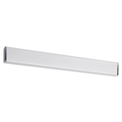 Koupelnové nástěnné LED svítidlo Nembus 9W IP44