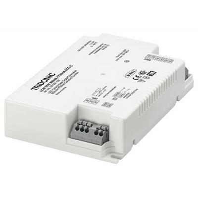 Stmívatelný driver TRIDONIC 55W 900mA-1750mA