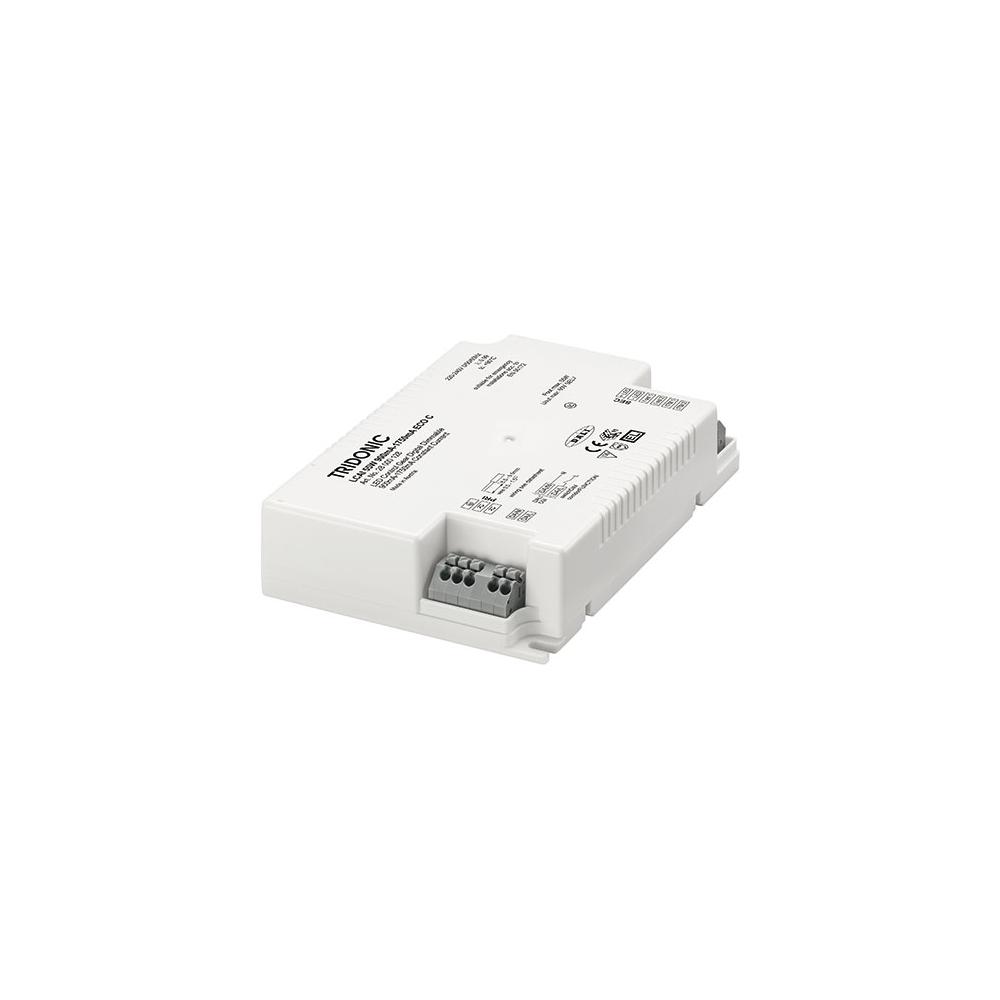 Stmívatelný driver 900mA-1750mA - pro panely QUADRA