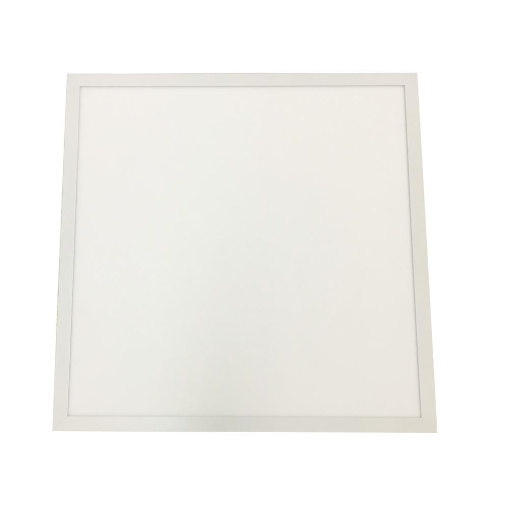 LED panel LEDme PRO 62x62 50W Denní bílá