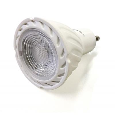 LED žárovka LEDme GU10 7W