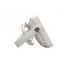 LED Reflektor SMD 15W bílý studená bílá